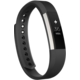 Fitbit Alta, S - černá
