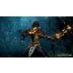 Dragon Age 3: Inquisition - GOTY Edition - XONE