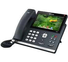 YEALINK SIP-T48G telefon - 310A789