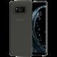 Spigen Air Skin pro Samsung Galaxy S8+, black