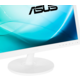 ASUS VS229NA-W - LED monitor 22""