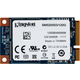 Kingston SSDNow mS200 - 60GB