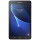 """Samsung SM-T280 Galaxy Tab A 7"""" - 8GB, černá"""
