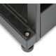 APC NetShelter SX 45U 750mm x 1200mm