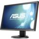 ASUS VW22ATL - LED monitor 22""