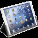 Krusell EKERÖ pouzdro pro tablet Apple iPad Pro, černá