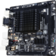 GIGABYTE N3150N-D2H - Intel N3150