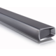 LG SJ5, 2.1, stříbrná
