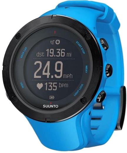 suunto-ambit3-peak-sapphire-blue_ies1030039.jpg