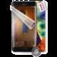 Screenshield fólie na displej + skin voucher (vč. popl. za dopr.) pro Huawei Mate 9 Pro