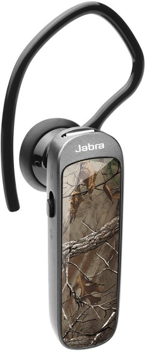 Jabra mini real tree