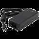 Synology 100W-4pin (12V/8,33A pro 4 diskové servery) Síťový adaptér