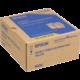 Epson C13S050606, žlutá, double pack