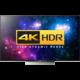 Sony KD-65XD8599 - 164cm  + Bezdrátový reproduktor Sony SRS-XB2 v ceně 2500 kč + Garance DVB-T2
