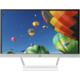 "HP 22xw - LED monitor 22"""