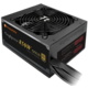 Thermaltake Toughpower 850W
