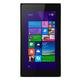 """Allview VIVA i7G 7"""" - 8GB, černá"""