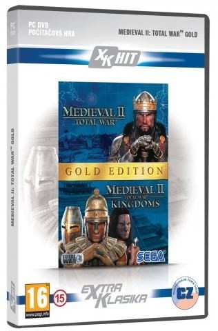 2013-10-24 11_22_38-XKH - Medieval II_ Total War Gold _Comgad - Computer Games Distribution, s.r.o.jpg