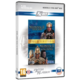 Medieval II: Total War Gold - PC