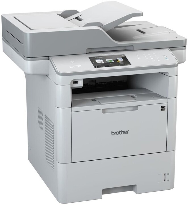 brother-laser-dcp-l6600dw-a4-laser-1200-x-1200-dpi-cernobila-print-copy-scan-usb-rj-45-wifi-_i154950.jpg