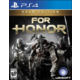 For Honor - GOLD Edition (PS4)
