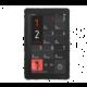 Cowon X9 - 8GB, černá
