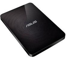 ASUS TravelairN, eHDD, WiFi+NFC, 3300mAh - 1TB - 90DW0030-B20000
