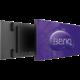 "Benq PH460 - LED monitor 46"""