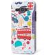 EPICO plastový kryt pro Samsung J1 CITY LOVE(2015)