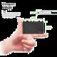 iOttie PowerPack External Battery 3400mAh