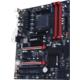 GIGABYTE GA-970-GAMING - AMD 970