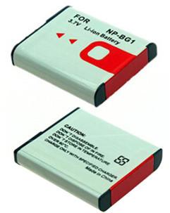 Patona baterie pro Sony NP-BG1 960mAh Li-ion 3,6V
