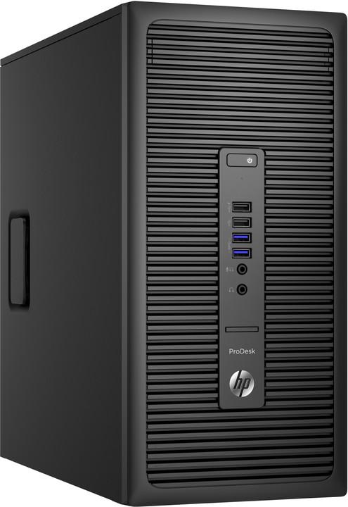 HP-712761162-c04887511.jpg