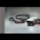 DJI kryty vrtulí (4ks) pro dron Spark