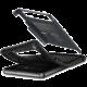 Spigen Slim Armor pro Galaxy Note 8, metal slate