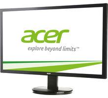"Acer K222HQLbd - LED monitor 22"" - UM.WW3EE.001"
