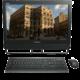 Lenovo ThinkCentre M93z, černá