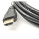 PremiumCord HDMI A - HDMI A (v. 1,4) M/M - 15m