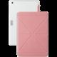 Moshi VersaCover pouzdro pro iPad mini Retina 2/3, růžová