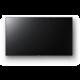 Sony KD-65XE8596 - 164cm
