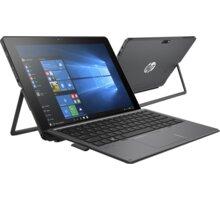 HP Pro x2 612 G2, šedá - L5H59EA + Microsoft Office 365 pro domácnosti - 1 rok v ceně 2299 Kč + Sleva Office