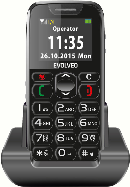 evolveo-easyphone.jpg