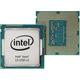 Intel Xeon E3-1271v3