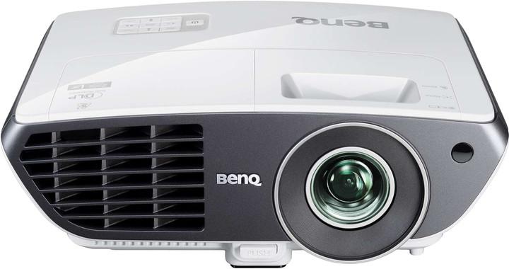 BenQ W710ST