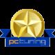 MSI GeForce GTX 980 Gaming a Asus GTX 980 STRIX v testu - pctuning.tyden.cz