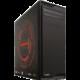 HAL3000 Infinium SE /i5-6500/16GB/120GB SSD + 1TB/NV GTX1060 6GB/Bez OS