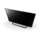 Sony KDL-40RD450 - 102cm