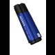 ADATA Superior S102 Pro 32GB, titanová modrá