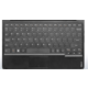 Lenovo IdeaPad Flex 10, černá