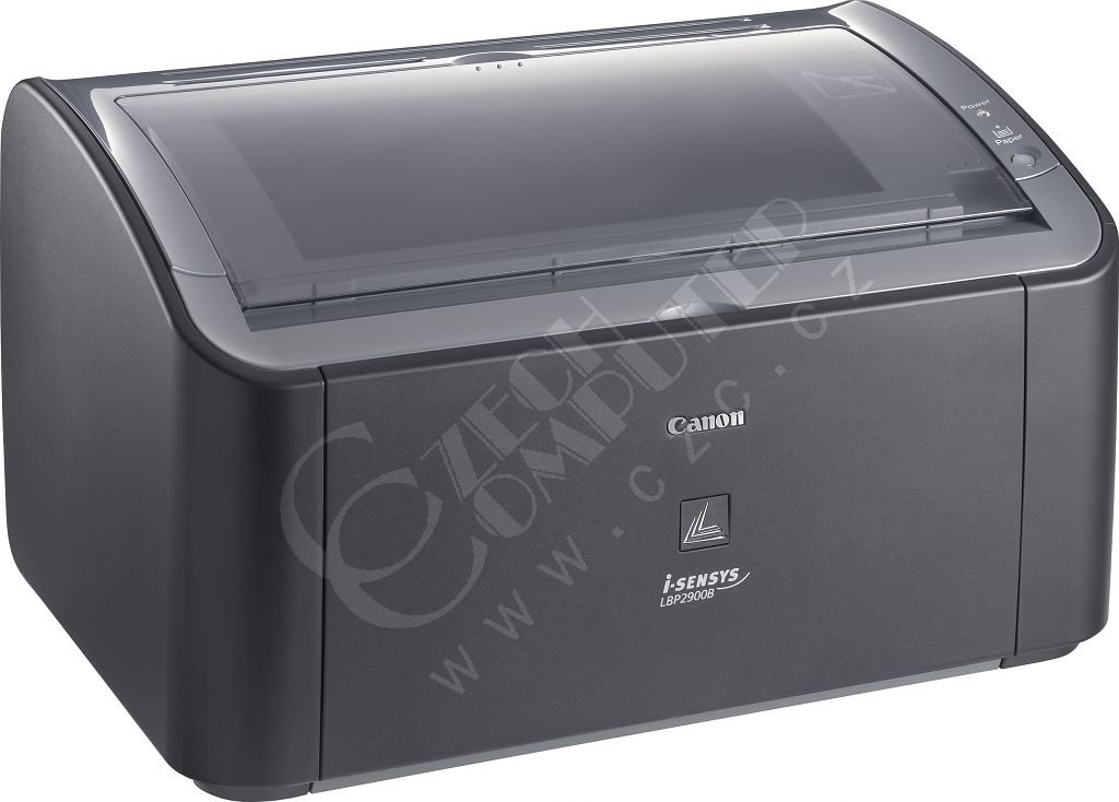 Canon Lbp 2900 Printer Driver For Windows 8 64 Bit